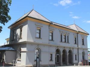 Ballarat, VIC