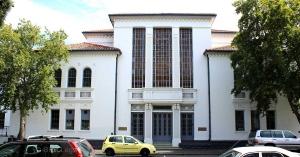 Geelong 1860-1937, VIC
