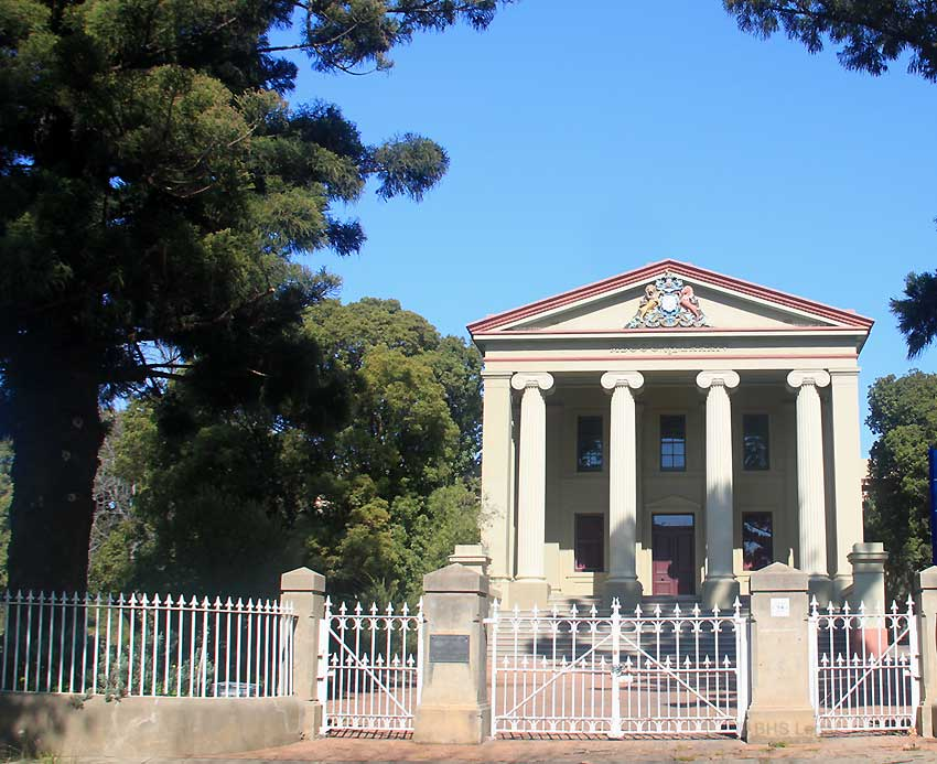 Former-Courthouse-Young