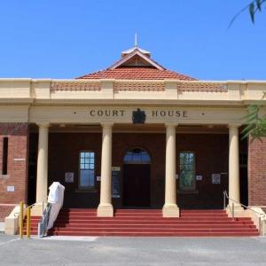 Cessnock, NSW