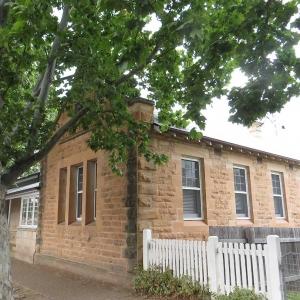 Rylstone, NSW