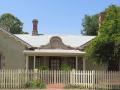 Strathalbyn 1860, SA