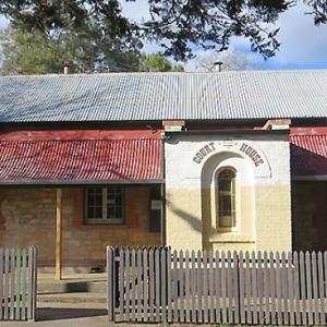 Morphett Vale 1855 SA