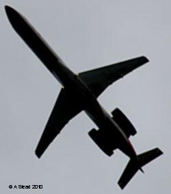 IMG_4056-plane-resized