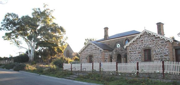 Auburn Courthouse, Australian Courthouses. courthouses
