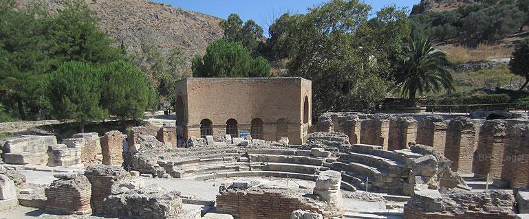 Gortyn, Crete, ancient law code of Gortyn, ancient inheritance law,