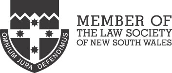 NSW Law Society