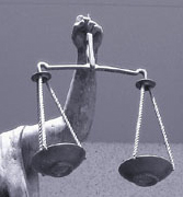 succession law legislation, Australia,