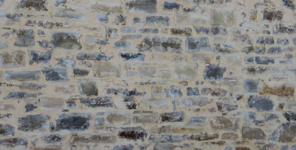 Strathalbyn Courthouse bluestone wall, Strathalbyn-Courthouse, early Australian courthouses, old Australian courthouses, Australian legal history